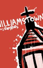 Williamstown by RileyRats