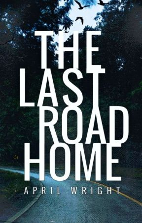 The Last Road Home by Loutka