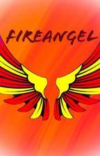 FireAngel  by detestedsnail0