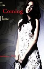 I'm Coming Home - Vampire Diaries Fanfic. by sianaimee_