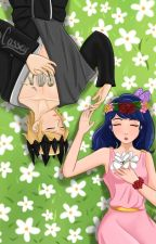 Felinette (Felix x Marinette) Oneshots by Rainbowdash_lover_03