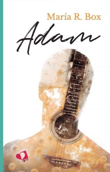 Adam de María R. Box