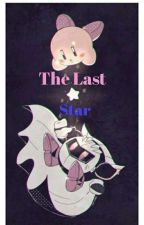 The Last Star ( Meta knight/Mother reader/ Kirby)  by aceblaze01