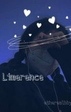 ೃ⁀➷ Limerence by etherealsyndrome