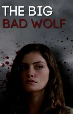 Big Bad Wolf (Shadowhunters) *ON HOLD* by theoriginalsgroupie