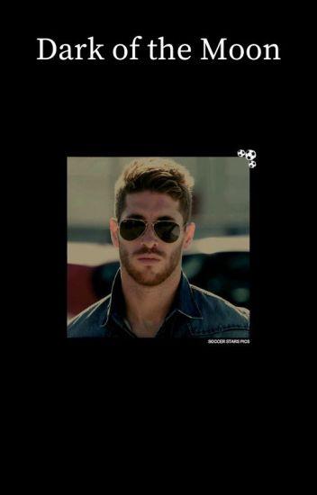 Dark of the Moon [Sergio Ramos]