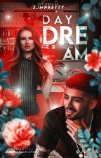 day dream ➸ zjm by zjmpretty