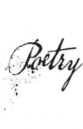 SLAM Poetry I Recommend by MikasaAckerman098