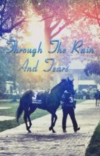 Through The Rain and Tears (major revisions) by enable-