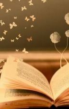 Recensioni libri e molto altro by Nymphofbooks14