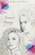 Forever Young (Niall Horan) by MarlaQuinn
