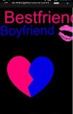 My Bestfriend Boyfriend by TooThick22