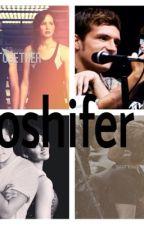Joshiferstory-Freunde oder mehr by Joshiferstory