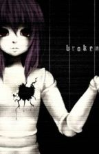 Broken_Marionette by Toasty-Marshpuffs
