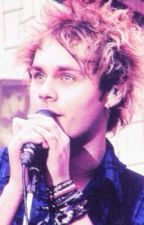 Unpredictable- Michael Clifford Fanfic by mclictcte