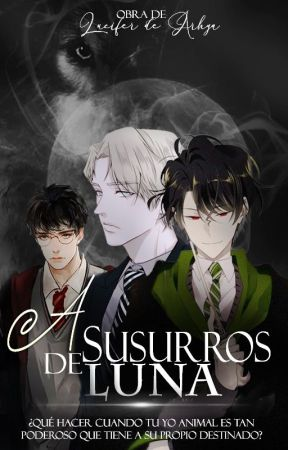 A Susurros De Luna by Lucifer_de_Arhya