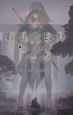 Middle - Earth •Online by Unknown8217