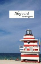 lifeguard || malum by 5secondsofjenna