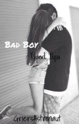 Bad Boy  Good Lips (Nash Grier) by GriersAstronaut