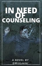 In Need of Counseling (BoyxBoy)(Incest) by MrsLester