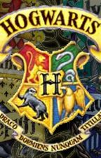 Students by Hogwarts_School