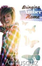 Bringing Amber Home by PeaceLoveMusic1598