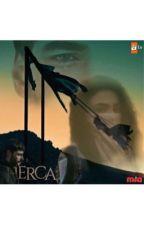 Hercai by Hercaideutsch