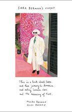 Sara Berman's Closet [PDF] by Maira Kalman by hacumoxe62901