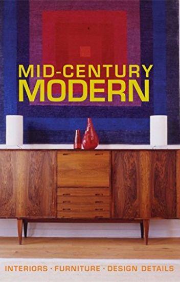 Mid Century Modern Pdf By Bradley