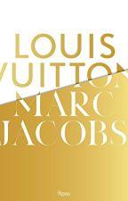 Louis Vuitton / Marc Jacobs [PDF] by by jysafuhu77006
