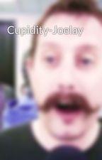 Cupidity-Joelay by rainistorm