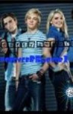 R5 dirty imagines by foreverR5lover1