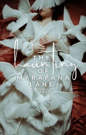 Butterfly Girls. by ___CCW