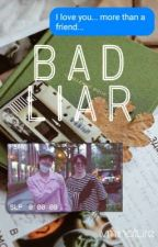 bad liar [a vmin ff] by vminature