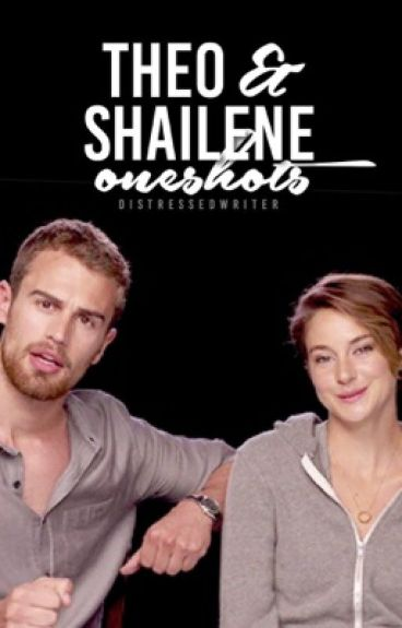 A Collection: Sheo Oneshots