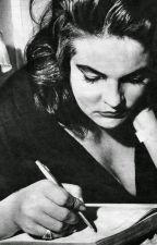 O diário nada incrível de uma garota comum by PhillEmmanuel