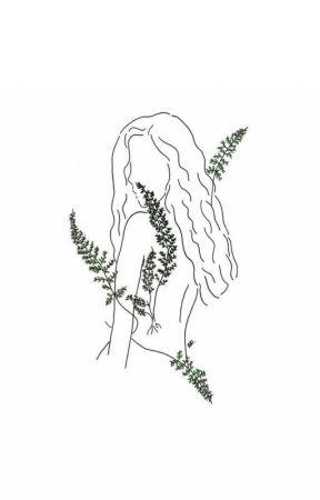 art essays by curlyhairedintrovert