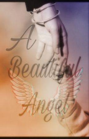 A Beautiful Angel (Twilight Fanfic) (Complete) by xMiss-Redx