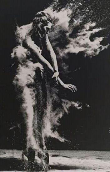 إنتحار - الكاتبه هامي - Wattpad