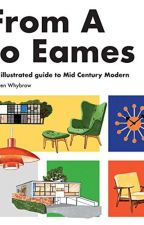 From A to Eames (PDF) by Lauren Whybrow by sipupiky30071