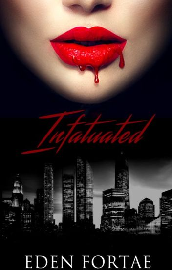 Infatuated REMOVED