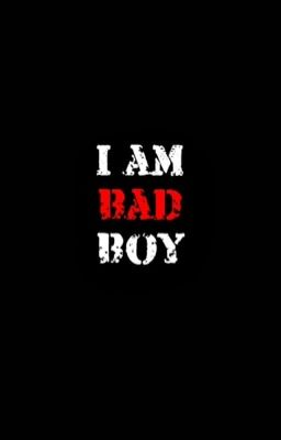 The gallery for --> I Am A Bad Boy Image