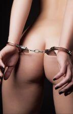 Sexinternat by innnprogress