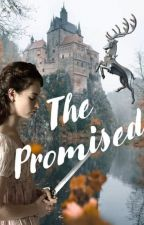 The Promised by blah_world