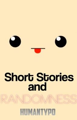 short stories qwertyuiop I do not own the story or the song /w\ song used: the witch's house ost - spool of thread puppet show.
