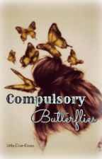 Compulsory Butterflies by rivers-and-stars