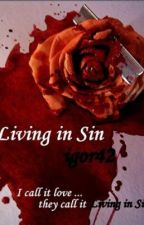 Living in Sin by igor42