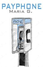 Payphone by Mthirteen