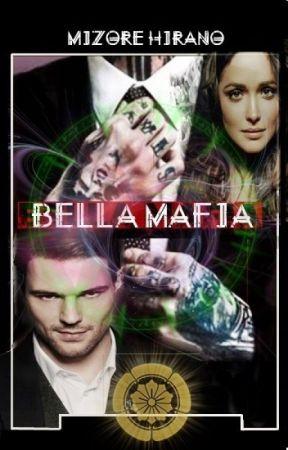 Bella Mafia by MizoreHirano