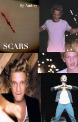 Scars by NouisTakesOver